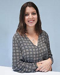 Janna Neumair